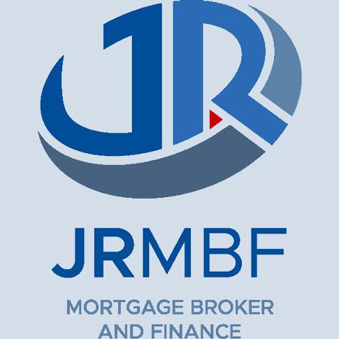 JRMBF-LOGO_STACKED