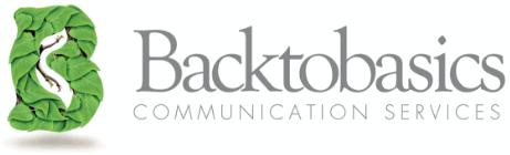 logo-b2b-horizontal