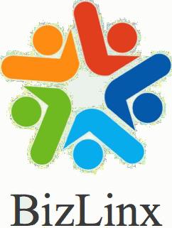 logo-biz-links
