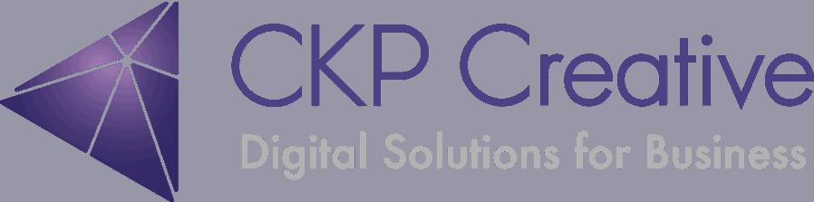 logo-ckp-horizontal